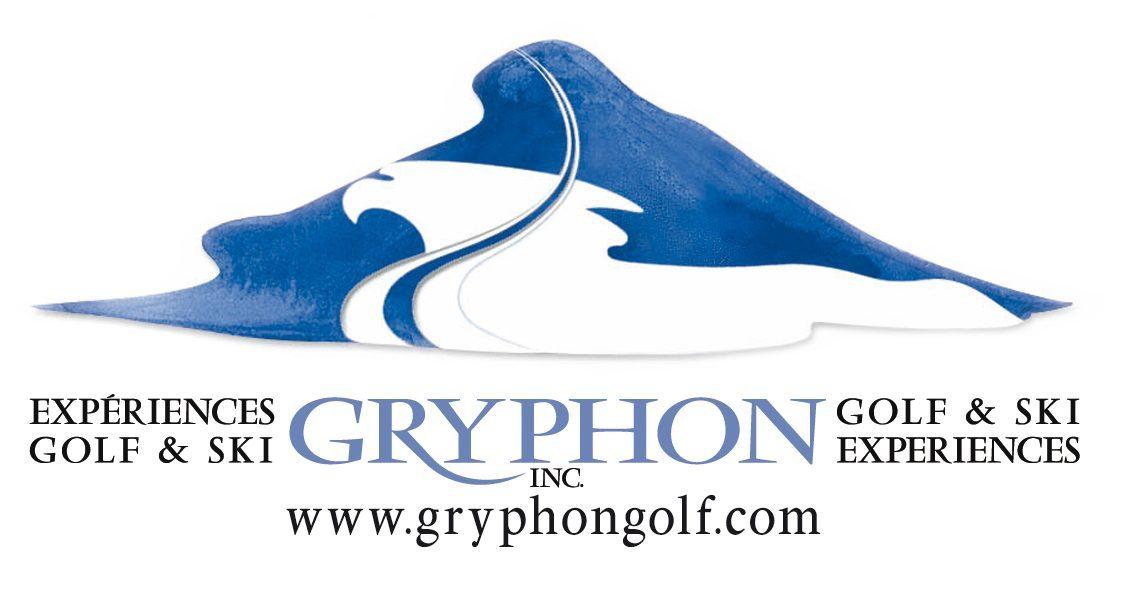 Gryphon Ski Tours